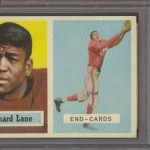 Investing in Football Cards: The Basics