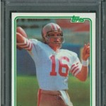 Collecting Vintage Football Cards is Always Trendy