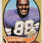 Best NFL Rookie Cards of Defensive Players