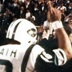 Top 5 Football Rookie Cards of the 1960s